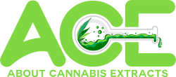 About Cannabis Extracts